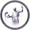 Partnership for Peace Consortium (logo)