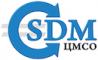 CSDM (logo)