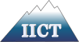 Institute of Information and Communication Technologies (logo)